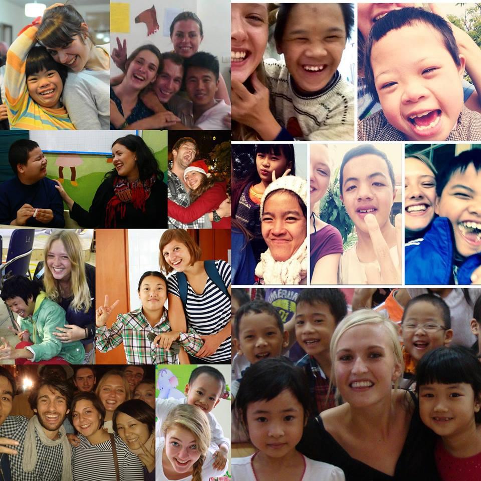 articolo SE Asia Vietnam