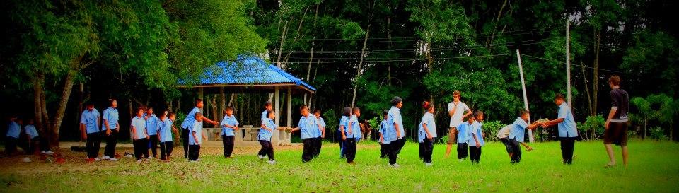 articolo SE Asia thailand 2