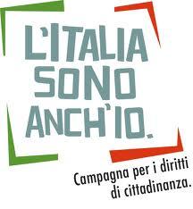 italia_anche_io