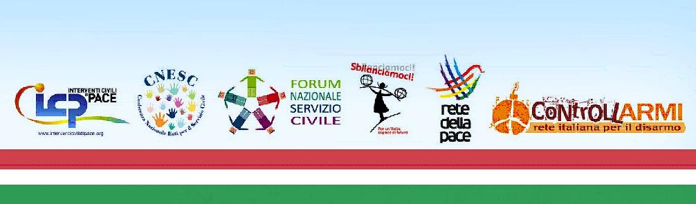 logo_proposta_legge