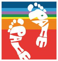 passo_di_pace_logo