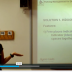2015-10-05 14_59_01-ComeOn! - Community projects for social innovation on Vimeo