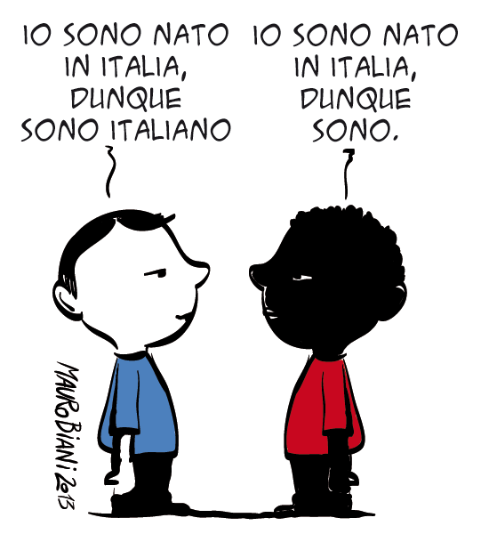 ius-soli-migrante-italiano-bimbi