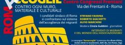 InvitoRoma-Lazio-02