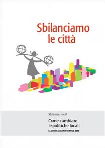 Sbilanciamolecitta2016cover-300x425-212x300