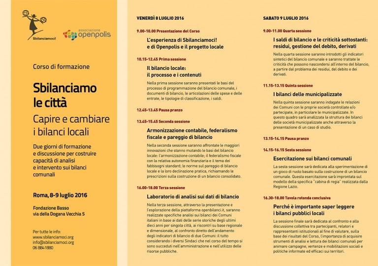 corso_bilanci_locali150-768x540