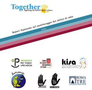 together-italia-cover
