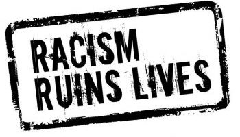 razzismo_non_ci_salverà