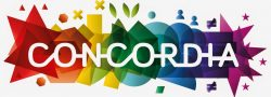 Logo-Concordia-A3-blanc-sur-couleur