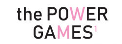 2018-09-19 12_42_14-Fair play, Power games (Activity 1) The Final Version Fingers crossed.pdf - Adob