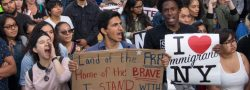 DACA_protest_Columbus_Circle_90537-768x538