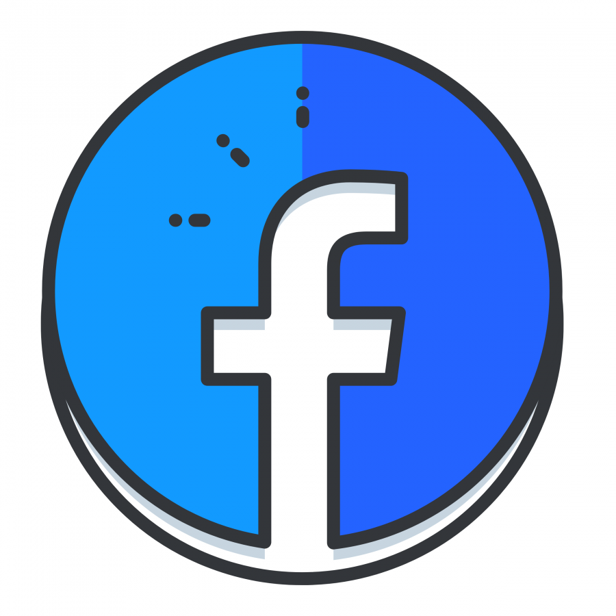 icona facebook lunaria