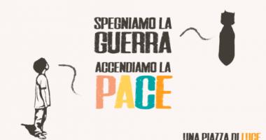 mobilitazione-per-la-pace
