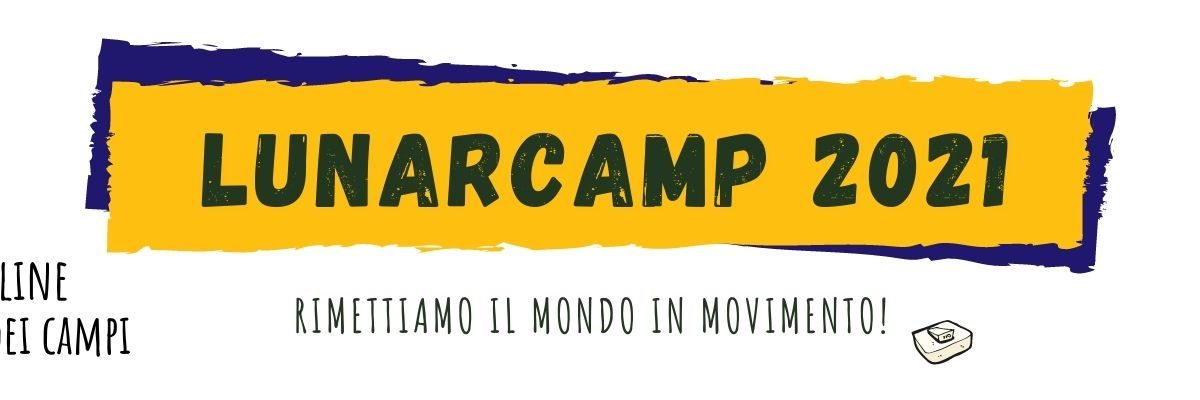 stagione campi 2021 banner