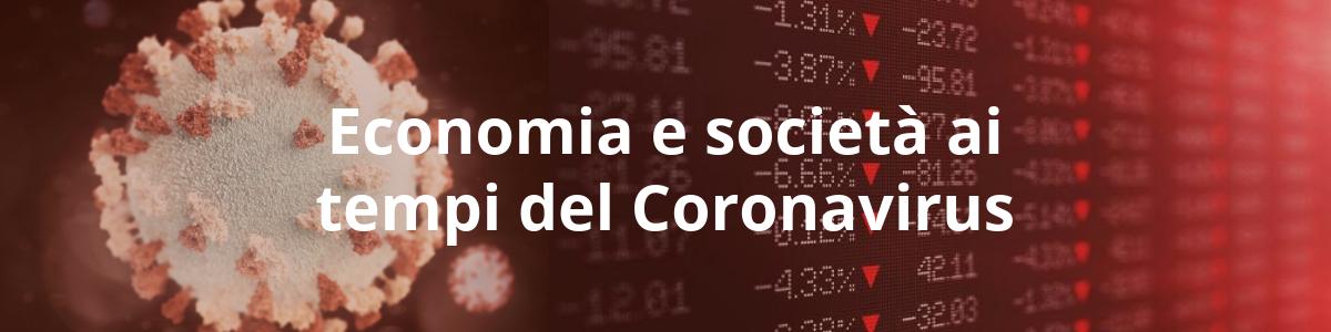 sbilanciamoci_speciale coronavirus