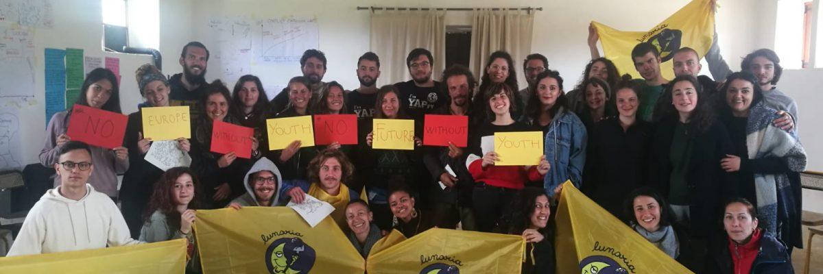 seminario_coordinatori_lunaria_2020