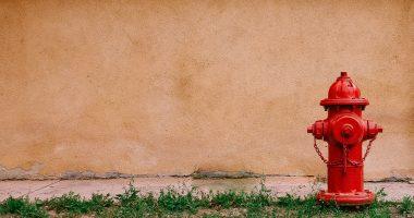 sbilanciamoci! sei cose da fare per l'economia italiana