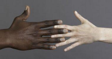 Formazione online contro discriminazioni e violenze razziste
