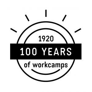Questa immagine ha l'attributo alt vuoto; il nome del file è Logo100_black-300x300.jpg