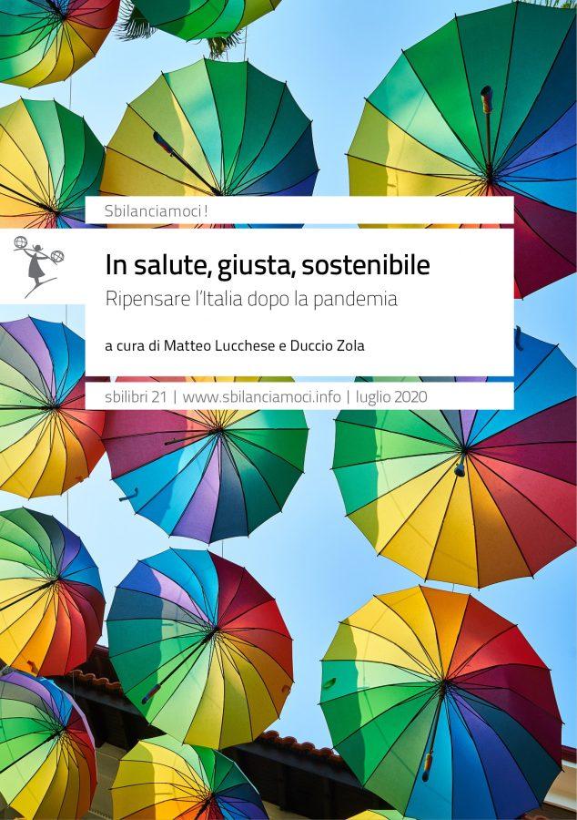 21_In_salute_giusta_cover