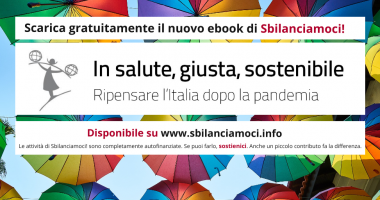 In_salute_giusta_sostenibile_ebook