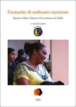 quinto_libro_bianco_razzismo_in_italia