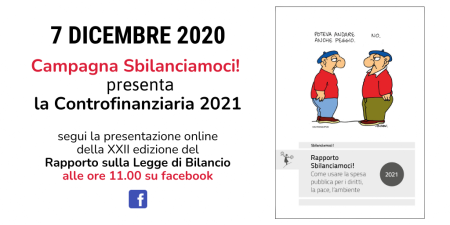 controfinanziaria2021_sbilanciamoci_presentazioneonline