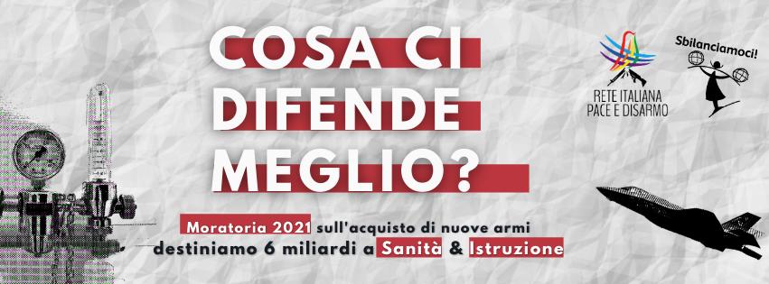 moratoria21armi