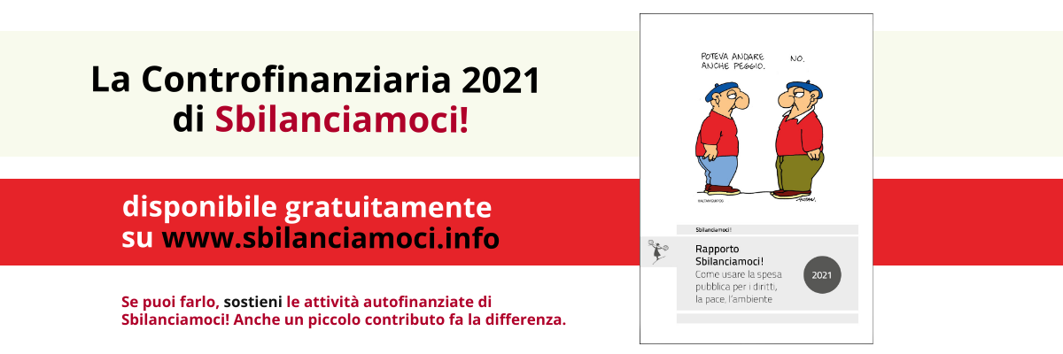 controfinanziaria_sbilanciamoci_online_1200
