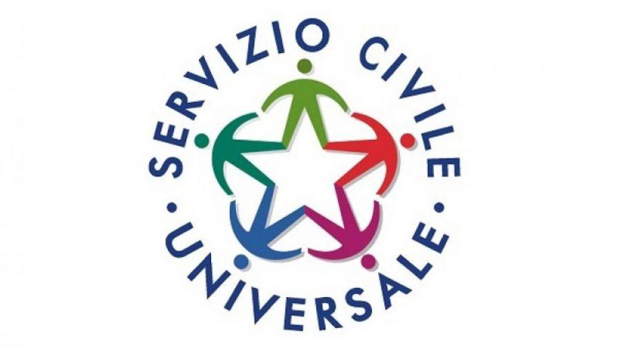 servizio_civile_universale_lunaria_2021