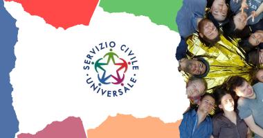 servizio_civile_universale_con_lunaria 15 FEBBRAIO 2021 ore 14_00