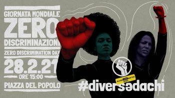 black_lives_matter_diversə_Da_chi