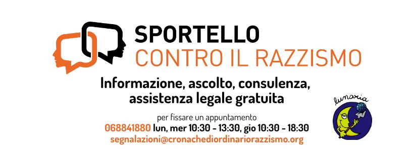 sportello_contro_il_razzismo_orari